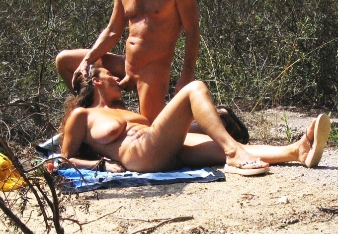 Absolutely agree public flashing nudity sex